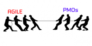 pmo-vs-agile